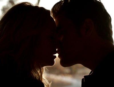 Steroline kiss2