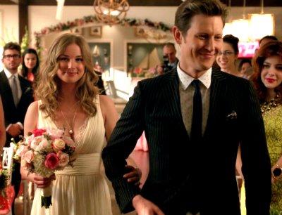 Ems and Nolan wedding2